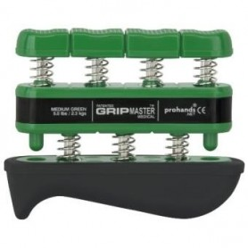 GRIPMASTER - Force moyen - 2.3 kg