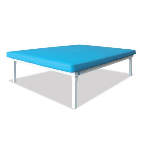 TABLE FIXE BOBATH 190x140cm - HM612
