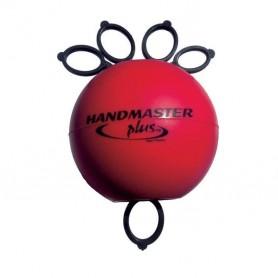 HANDMASTER PLUS - Force moyen