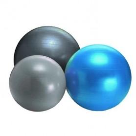 Gymball ABS - Ø 55 cm