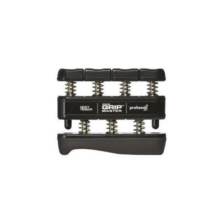 GRIPMASTER - Force x-fort - 4.1 kg