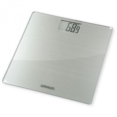 Pèse-personne électronique Omron HN288