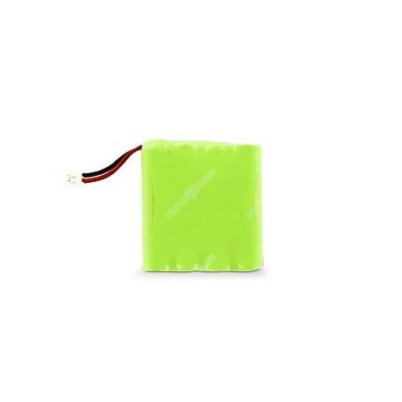Batterie pour Duo Pro et Genesy SII