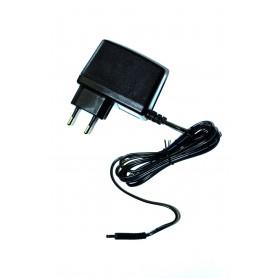 Chargeur secteur pour appareil Cefar Compex