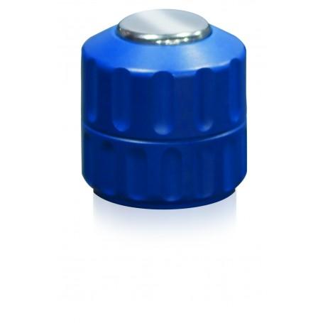 Transducteur D20-S D-ACTOR 20Š mm pour Intelect RPW et Intelect RPW mobile