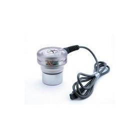 Tête ultrason Ø 42 mm pour Medisound 1000 et Medisound 3000