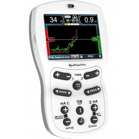 Neurotrac Myo Plus 2 Pro