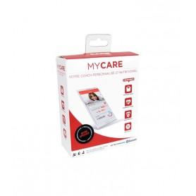 Module Bluetooth MyCare - Care Fitness