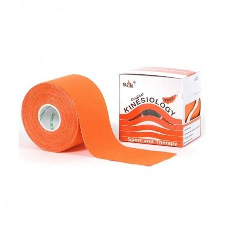 kinésiologie tape