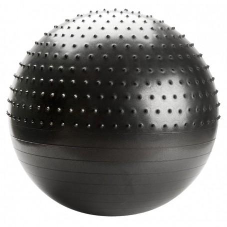 Gymball ABS - Ø 75 cm