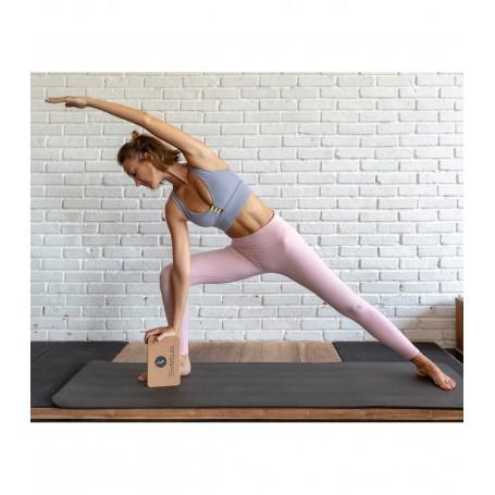 yoga bloc