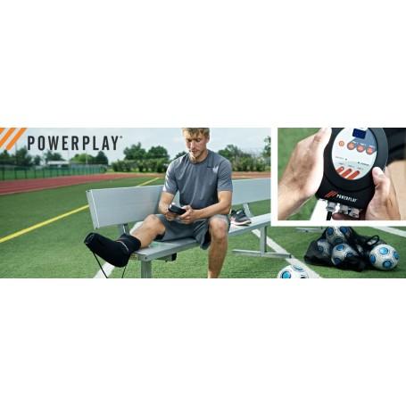 powerplay kit standard