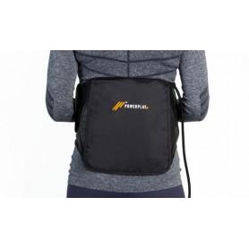 Manchon ceinture dorsale taille S pour Powerplay