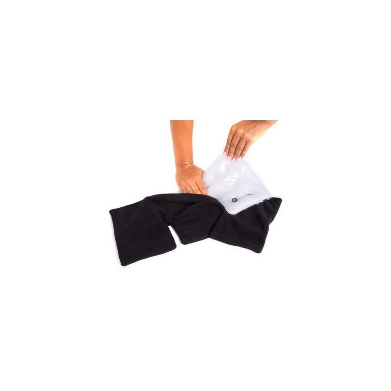 DRAP NON TISSÉS RÉUTILISABLES ET LAVABLES - Carton de 10 draps