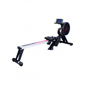 mag rower air care