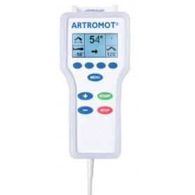 ARTROMOT attelle motorisée - K-1 comfort