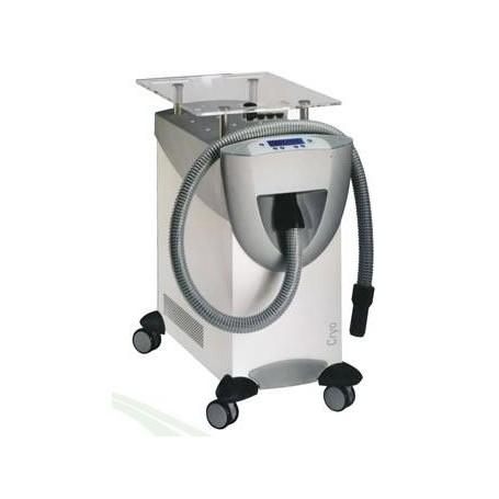 Cryo 6 - Appareil de cryothérapie Zimmer