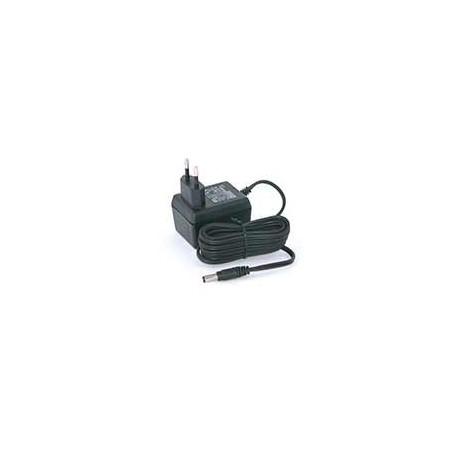 Chargeur secteur pour appareil Genesy 300