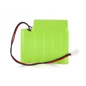 Batterie pour appareil Globus 300/600/1500