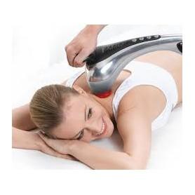 Appareil de massage MG100