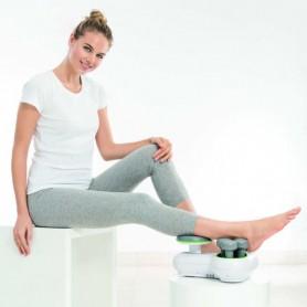 Achillomed FM 200- Appareil de massage du tendon d'Achille