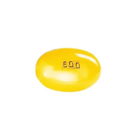Egg ball Ø 45 cm