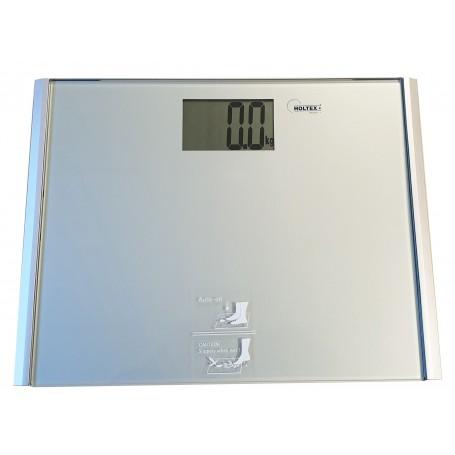Pèse-personne électronique Holtex FUJI2