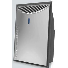 purificateur d'air PA600