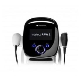 Intelect RPW 2 - Appareil portable à ondes de chocs radiales