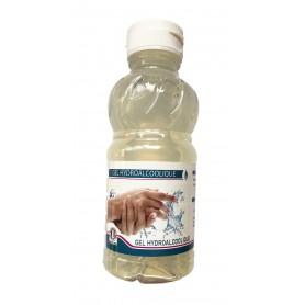 gel hydroalcoolique - 250ml