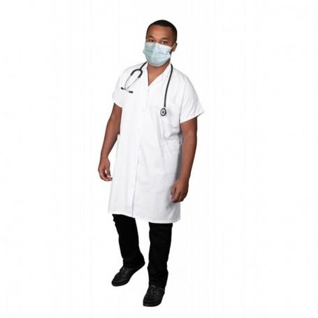 EASY AIR FORCE - Cyothérapie à air