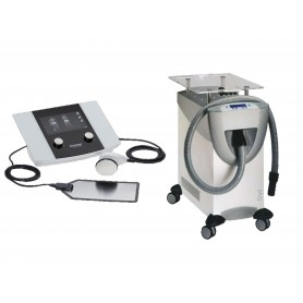 PACK Thermo TK New + Cryo 6 Physio