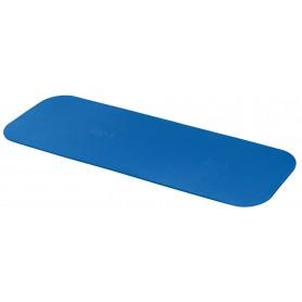 Natte Airex Coronella 185 - Coloris bleu