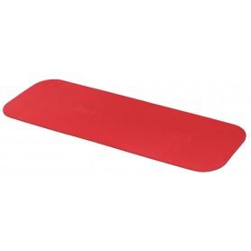 Natte Airex Coronella 185 - Coloris rouge
