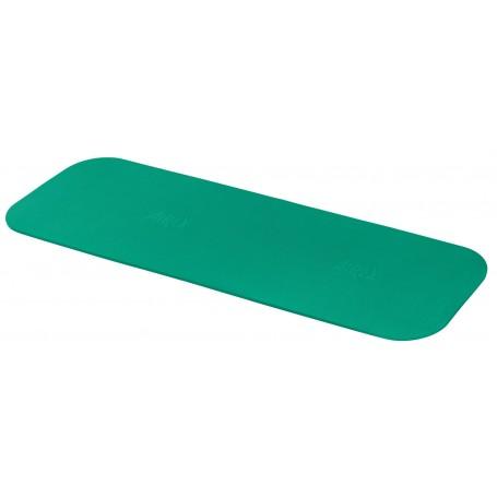 Natte Airex Coronella 185 - Coloris vert