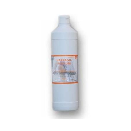 Gel harpagophytum - 500 ml