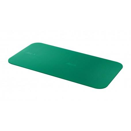 Natte Airex Corona 185 - Coloris vert