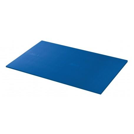 Natte Airex Hercules 200 - Coloris bleu