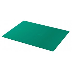 Natte Airex Atlas 200 - Coloris vert