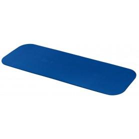 Natte Airex Coronella 200 - Coloris bleu
