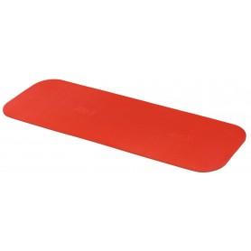 Natte Airex Coronella 200 - Coloris rouge