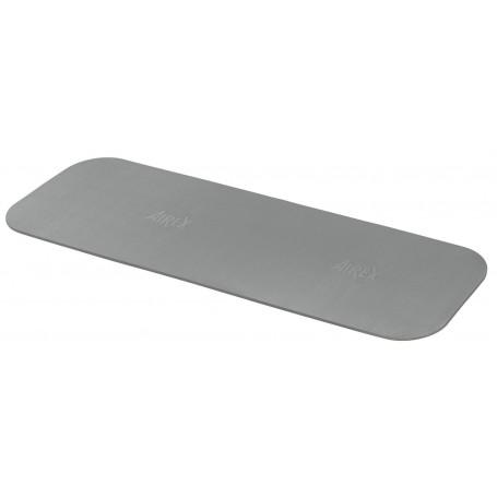 Natte Airex Coronella 200 - Coloris gris