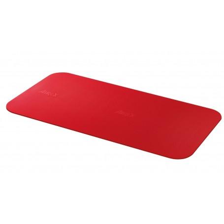 Natte Airex Corona 200 - Coloris rouge