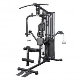 Station de musculation - Multigym Plus KETTLER