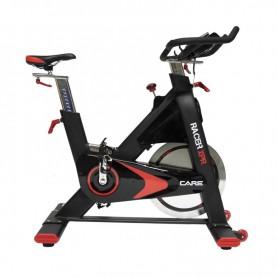 Vélo Biking Racer XPR - Care