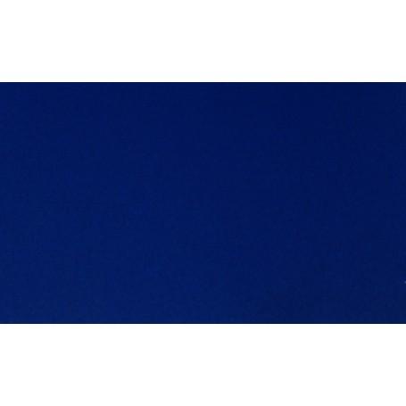 Housse pour Coussin maternité - Bleu