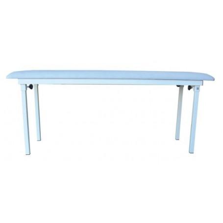 TABLE FIXE MONO PLAN