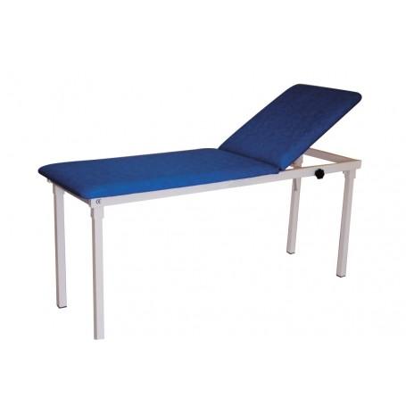 TABLE FIXE Bi-PLANS