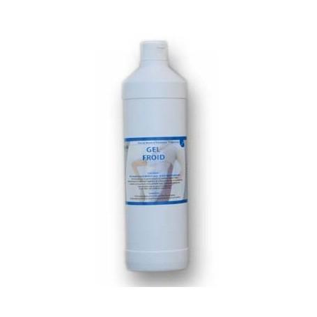 Gel froid - 500 ml