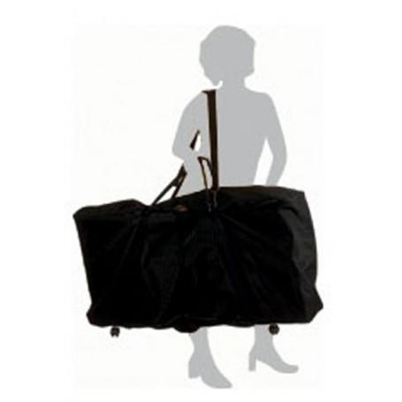 HOUSSE DE TRANSPORT pour Chaise de massage Luxe